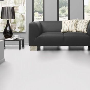 Kronotex Glamour D3550 HG Grey magasfényű laminált padló