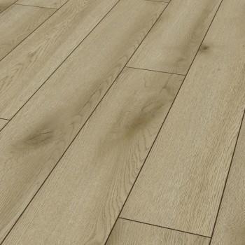 Kronotex Mammut D4675 Matterhorn Oak Ruby laminált padló