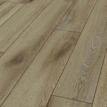 Kronotex Mammut D4676 Matterhorn Oak Bronze laminált padló