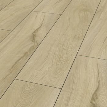 Kronotex Mammut Plus D4668 Magnum Oak Sand laminált padló