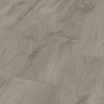 Kronotex Mammut Plus D4671 Magnum Oak Grey laminált padló