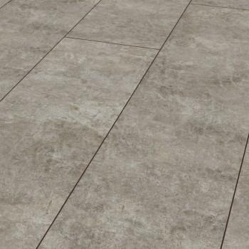 Kronotex Mega Plus D4614 Textstone laminált padló