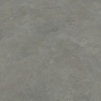 Kronotex Mega Plus D4680 Loft Grey laminált padló