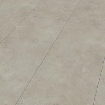 Kronotex Mega Plus D4681 Loft Beige laminált padló