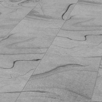 Kronotex Mega Plus D4699 Sonam laminált padló