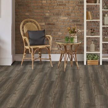 Kronotex Robusto D4610 Port Oak Titan laminált padló