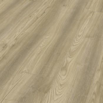 Kronotex Robusto D4611 Port Oak Medium laminált padló