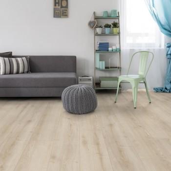 Kronotex Robusto D4684 Ebro Oak laminált padló
