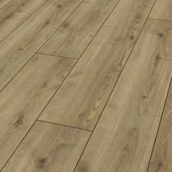 Kronotex Robusto D4685 Jalon Oak laminált padló