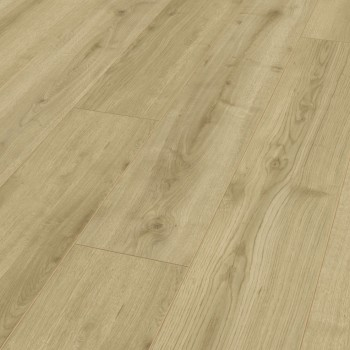 Kronotex Robusto D4686 Adaja Oak laminált padló