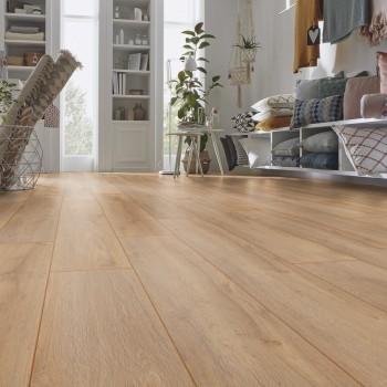 Kronotex Robusto D4954 Premium Oak laminált padló