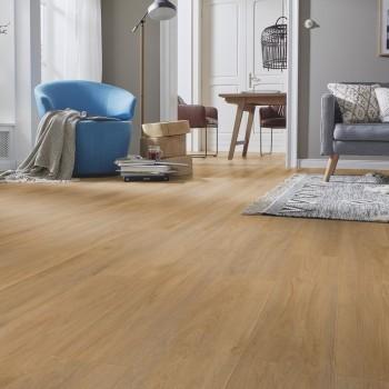 Kronotex Robusto D4955 Premium Oak Nature laminált padló