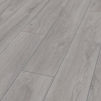 Kronotex Robusto D4956 Premium Oak Grey laminált padló