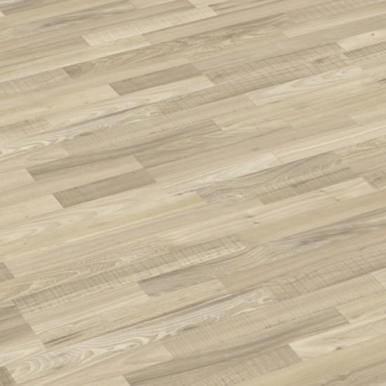 Rooms Studio R0805 nedvességálló laminált padló
