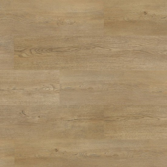 Arbiton Amaron Mayne Oak klikkes SPC padló