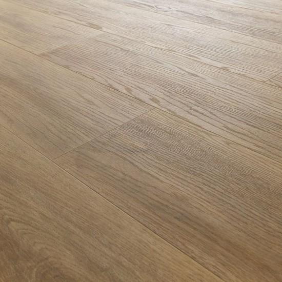 Arbiton Amaron Sierra Oak klikkes SPC padló