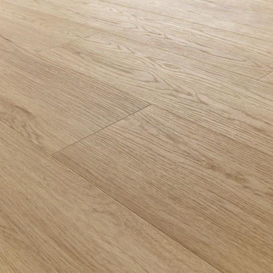 Arbiton Amaron Yankee Oak klikkes SPC padló