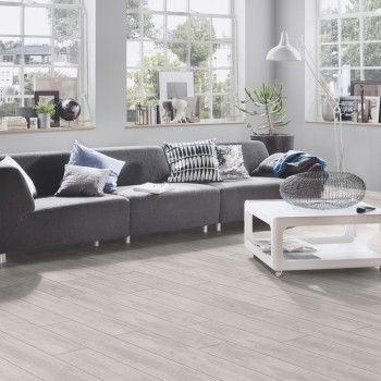 Krono Original Sublime Vario 8461 St. Moritz Oak laminált padló