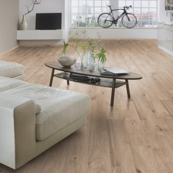 Krono Original Supreme Vario K406 Eurus Oak laminált padló