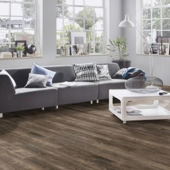 Krono Original Variostep Classic K399 Suncrest Pine laminált padló