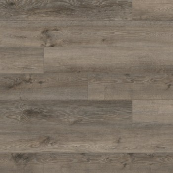 Krono Original Variostep Classic K415 Aeolus Oak laminált padló