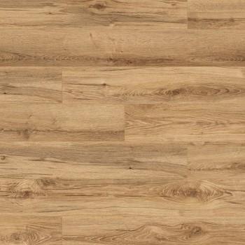 Krono Original Variostep Classic K419 Armoury Oak laminált padló