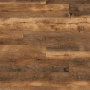 Krono Original Vintage Classic K412 Doubloon Oak laminált padló