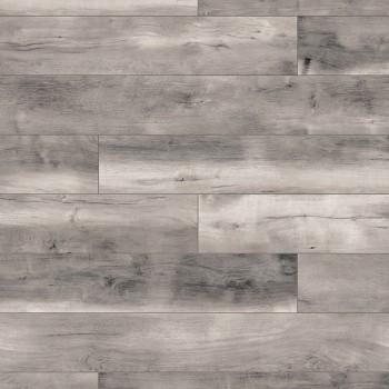 Krono Original Vintage Classic K413 Blackwater Oak laminált padló