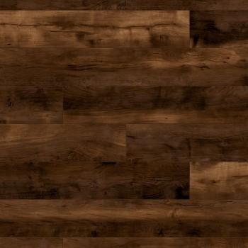 Krono Original Vintage Classic K414 Corsair Oak laminált padló