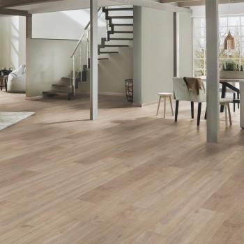 Krono Original Variostep Classic 5966 Khaki Oak laminált padló