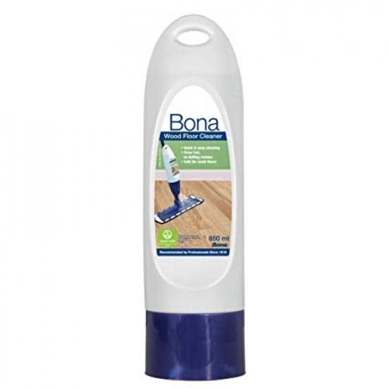Bona Wood Floor Cleaner patron 0.85L