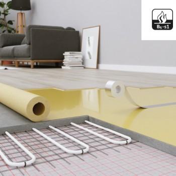 Arbiton Alu Tape padlóalátét ragasztószalag. 25m/tekercs