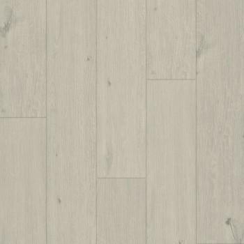 Arbiton Aroq Bergen Oak ragasztós vinyl padló