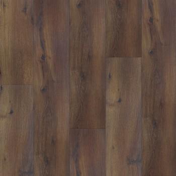 Arbiton Aroq Nevada Walnut ragasztós vinyl padló