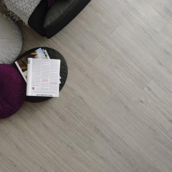 Arbiton Aroq Bologna Oak ragasztós vinyl padló