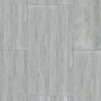 Arbiton Aroq Soho Concrete ragasztós vinyl padló
