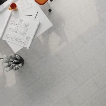 Arbiton Aroq Toronto Concrete ragasztós vinyl padló