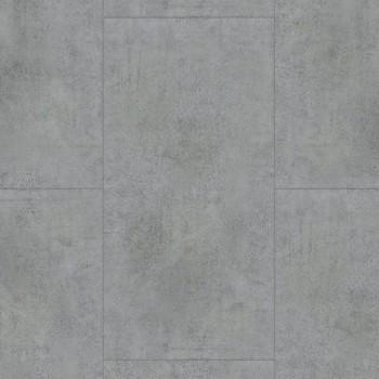 Arbiton Aroq Brooklyn Concrete ragasztós vinyl padló