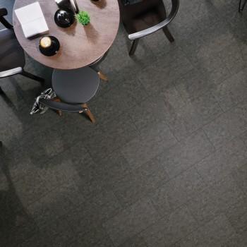 Arbiton Aroq Broadway Concrete ragasztós vinyl padló