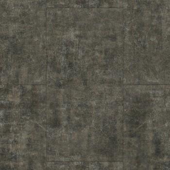 Arbiton Aroq Manhattan Concrete ragasztós vinyl padló