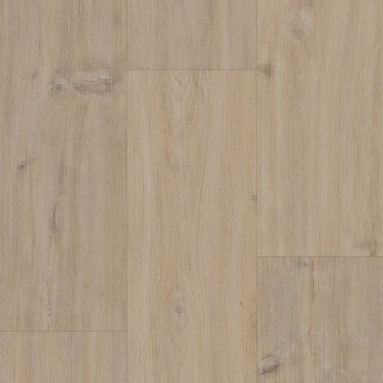 Arbiton Liberal Georgia Oak klikkes vinyl padló