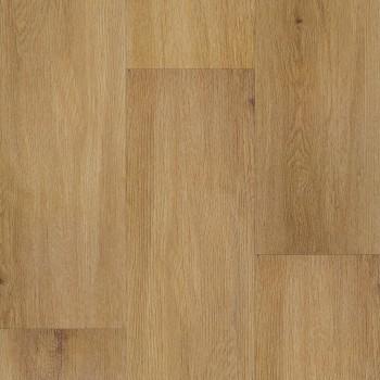 Arbiton Liberal Yakima Oak klikkes vinyl padló