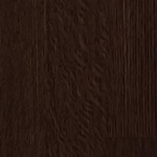 Befag Loc-3 Tölgy Omnis BROWN-STAIN selyemfényű-lakkozott szalagparketta, 6,290 Ft