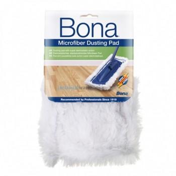 Bona Dusting Pad - fehér