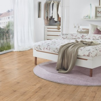Krono Original Basic Floor 8837 New England Oak laminált padló
