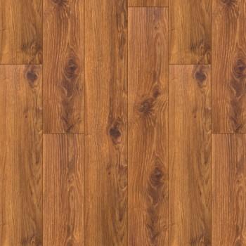 Krono Original Kronofix Family 8352 Exclusive Oak laminált padló