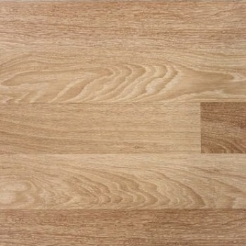 Krono Original Solid Floor 5336 Sepia Oak laminált padló
