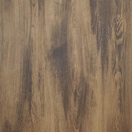 Kronotex D3775 Eiche Gebrannt laminált padló