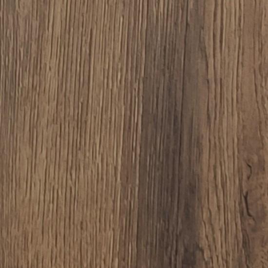Kronotex D3775 Eiche Gebrannt laminált padló, 3,990 Ft