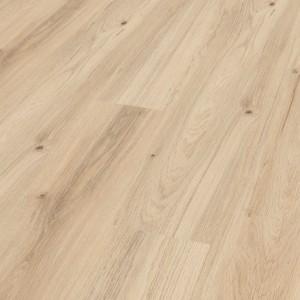 Kronotex D2074 (D4702) Arles Oak laminált padló